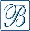boulvandre logo web